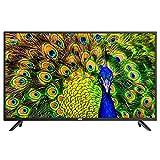 VOX TV 65' LED 65ADW-C2B