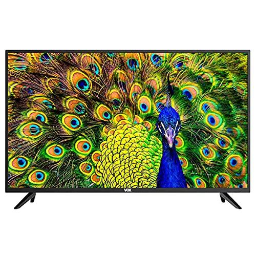 VOX TV 32' LED 32ADW-D1B