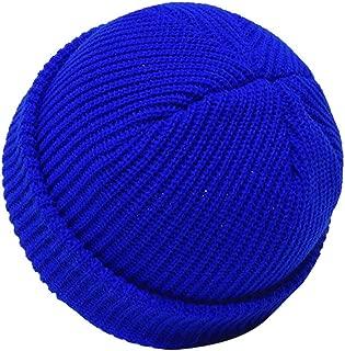 Best cap knit watch Reviews