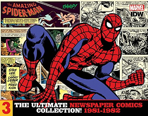 Best spiderman comics collection vol 1 stan lee for 2020