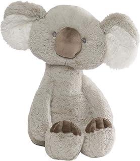GUND 6052124 Baby Toothpick: Koala Plush Large 40cm, Multicolor