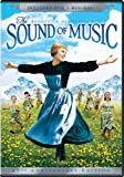 The Sound of Music (45th Anniversary Edition)