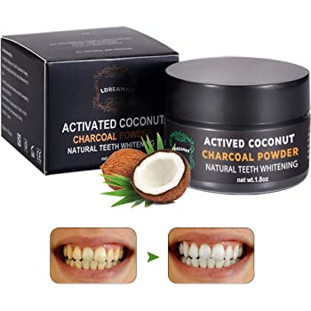 kit blanqueamiento dental mercadolibre