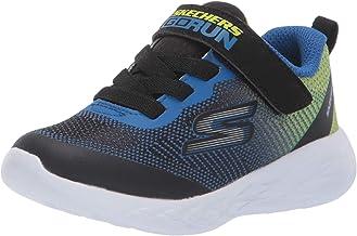 Amazon.co.uk: Skechers - Shoes Outlet