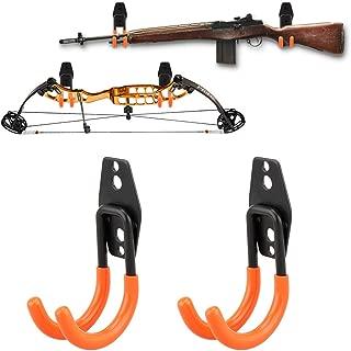 Best m16 rifle rack Reviews