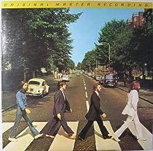 Best original master recording Reviews