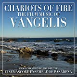 Chariots of Fire: The Motion Picture Themes of Vangelis