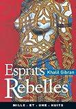 Esprits rebelles (La Petite Collection t. 330) - Format Kindle - 9782755502053 - 2,49 €