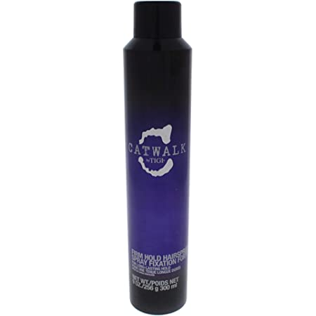 YOUR HIGHNESS FIRM HOLD HAIRSPRAY 300 ML