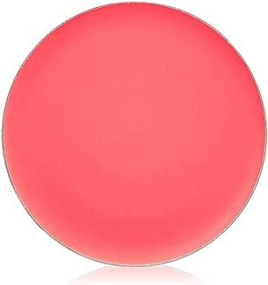 キッカ フローレスグロウ フラッシュブラッシュ 01 バニータミー チーク