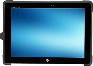 Targus Commercial-Grade Heavy Duty Tablet Case for HP Elite x2 1012, Black (THZ703US)