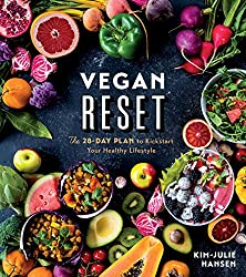 Three Books to Read if You're Curious About Going Vegan The Vegan Reset