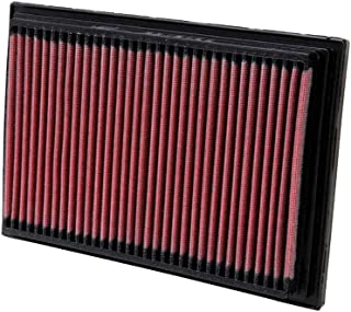 K&N 33-2183 High Performance Replacement Air Filter