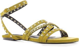 Amazon.es: Andres Machado Sandalias y palas Zapatos para