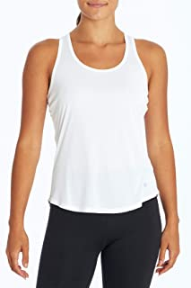 Bally Total Fitness Kiki Singlet Top