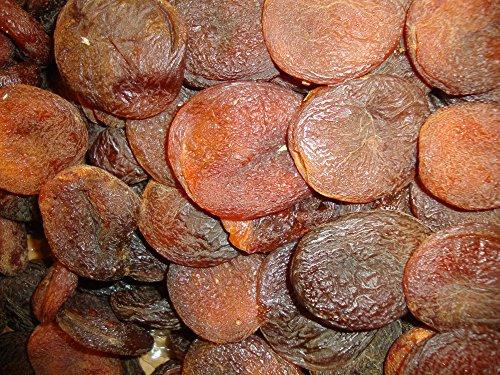 albicocche secche Bio 1Kg