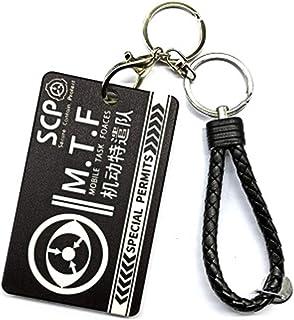 Suchergebnis Auf Für Sicherer Schlüsselanhänger Zubehör Koffer Rucksäcke Taschen