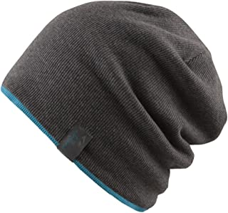 KCJMM-HAT Cappello Berretto Gatsby Flat cap Coppola Unisex,Copricapo in Cotone Maschile e Femmina con Cappucci per Cappelli protettivi