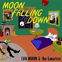 Moon Falling Down