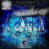 K-O-Tech (Original Mix)