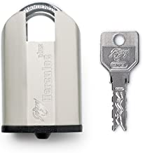 Best evva lock cylinders Reviews