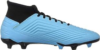 Men's Predator 19.3 Firm Ground Soccer Shoe