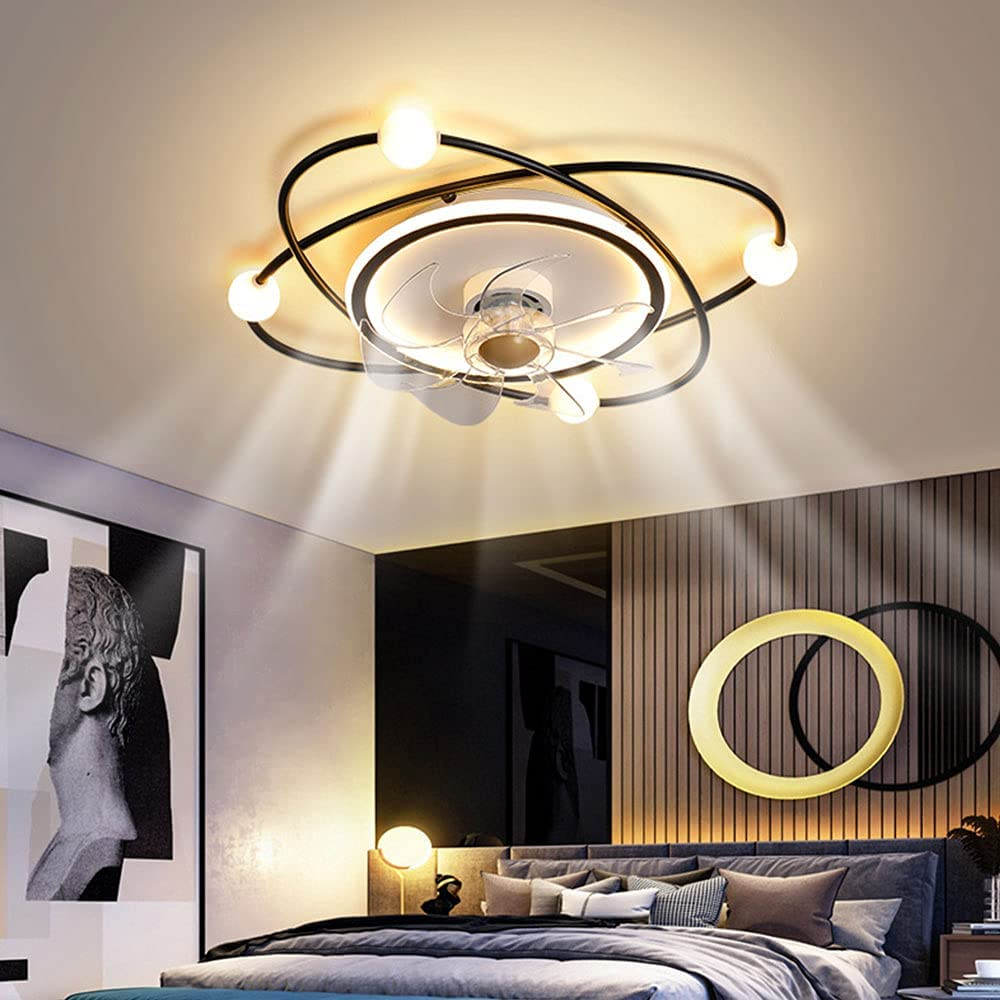 Johnny Romantic Simple and Modern Ceiling Clearance SALE! Limited time! Shades 3 Popular brand in the world Lamp Fan of
