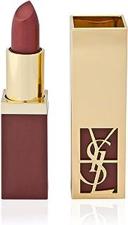 Yves Saint Laurent Yves Saint Laurent Rouge Pure Shine Lipstick