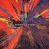 Robert Plant  -  Digging Deep (Box) (8 LP-Vinilo)