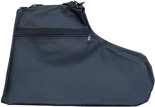 A&R Sports Figure Saddle Skate Bag