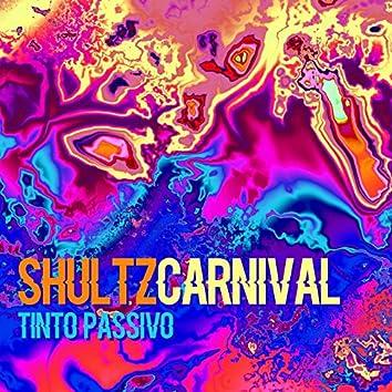 Shultz Carnival
