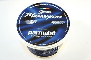 Parmalat イタリア産 マスカルポ-ネチーズ 500g