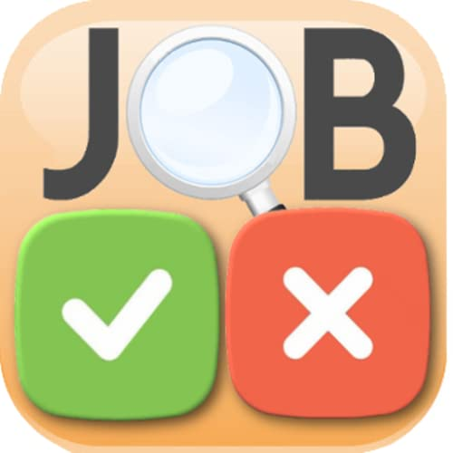 Opportunity.to Job App Search