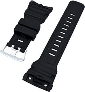カシオ GulfMaster 交換用腕時計ベルト GWN-1000F-2用