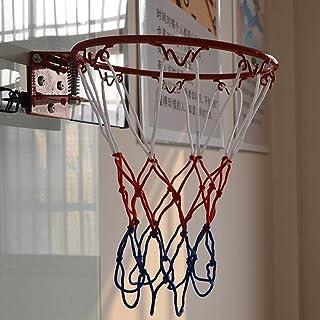Mini شفاف اللوح الشفاف كرة السلة مجموعة الباب الجدار شنت شنقا كرة السلة هوب الرئيسية كرة السلة الملحقات Accessories Includ...