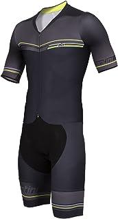 Santini UCI,Body Road 男式,Uci