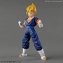 Bandai Hobby Figure-rise Standard Super Saiyan Vegetto