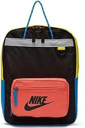 Amazon.es: Nike Mochilas Bolsas, packs y accesorios