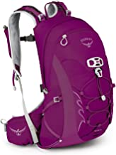Osprey Packs Tempest 9 Women's Hiking Backpack