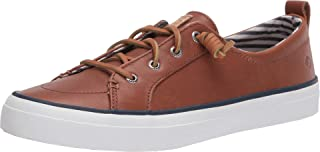 Sperry Crest Vibe 85th Anniversary Tan 5