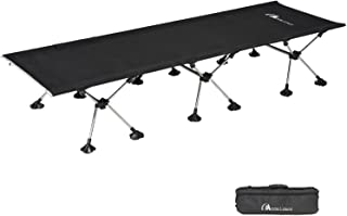 Best cots to buy Reviews