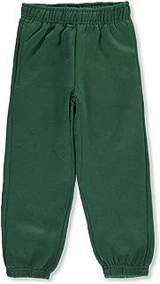 Quần dành cho bé trai – Boys' Sweatpants