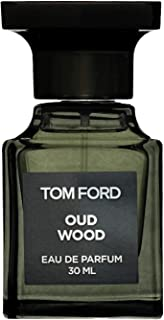 Tom Ford Private Blend Oud Wood Eau De Parfum Spray 30ml/1oz