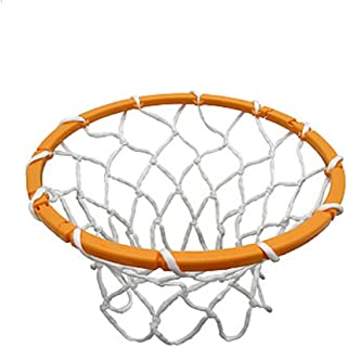 Best fisher price basketball goal replacement net Reviews