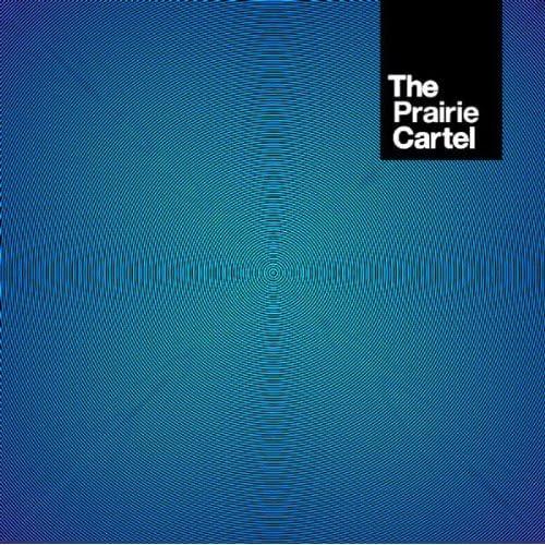 Cracktown (Neon Coyote Remix) by Prairie Cartel on Amazon ...