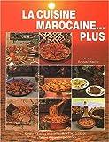La cuisine marocaine... plus