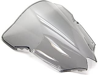 Best 2012 yamaha r6 windscreen Reviews