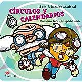 Círculos y calendarios (Mosaico) (Spanish Edition)