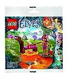 LEGO Elves: Azari's Magic Fuoco Set 30259