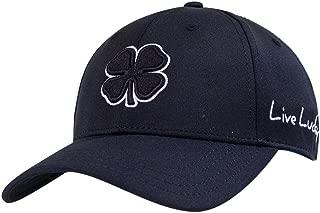 Best lucky brand hats Reviews